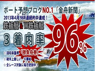 金舟新聞の画像
